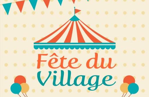 Fête du village de La Bastide l'Evêque