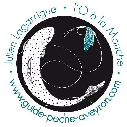 L'O à la Mouche, OT Villefranche-Najac