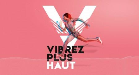 La course Eiffage du Viaduc de Millau en Aveyron 2022