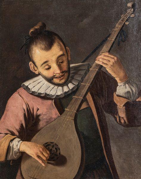 Concerts au château de Bournazel