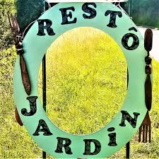Rest'ô Jardin (Association)