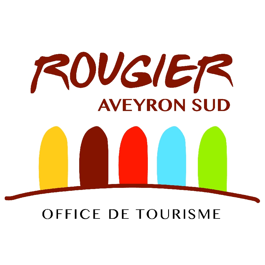Office de Tourisme Rougier Aveyron Sud