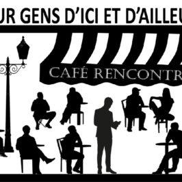 Café Rencontre Chez Piccolo