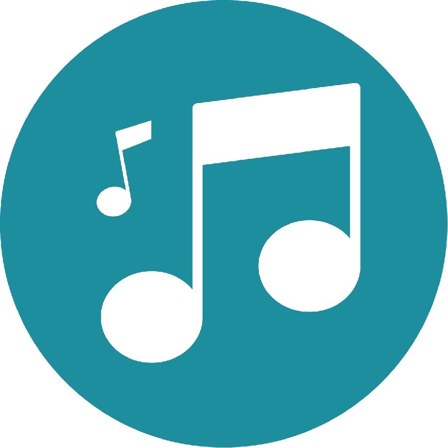 Concert de Nadalets - Festenal de la Musa