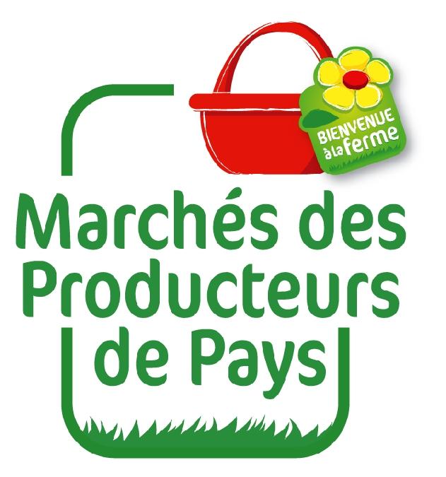 Marché de Producteurs de Pays - St Cyprien