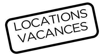 Gîte - Françoise GUIBERT - Informations 2021 non communiquées, Office de Tourisme des Causses à l'Aubrac