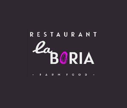 Restaurant La Boria, OFFICE DE TOURISME DU PAYS DE ROQUEFORT ET DU ST-AFFRICAIN