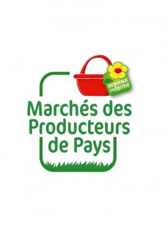 Marché de Producteurs de Pays nocturne