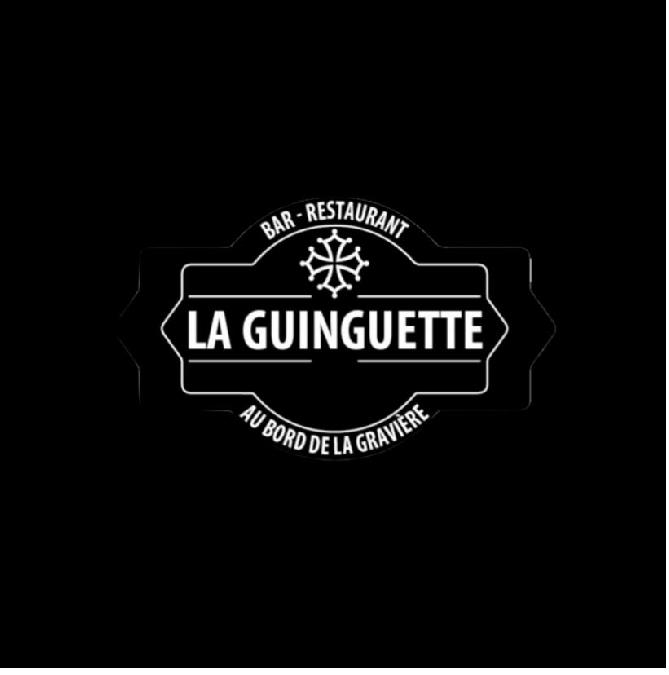 La Guinguette St-Affricaine