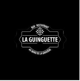 La Guinguette St-Affricaine, OFFICE DE TOURISME DU PAYS DE ROQUEFORT ET DU ST-AFFRICAIN