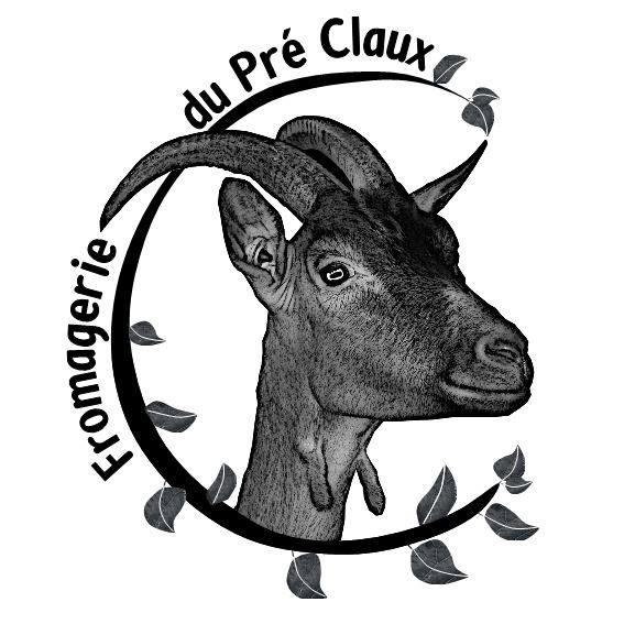 Fromagerie du Pré Claux