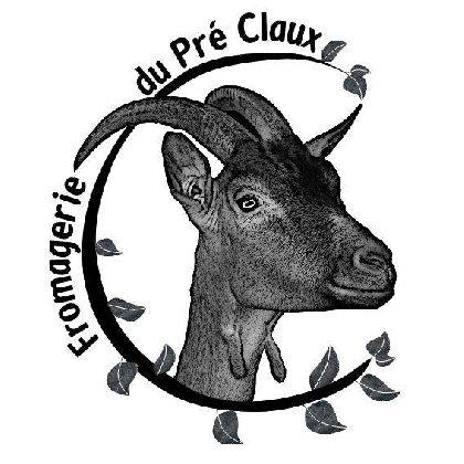 Fromagerie du Pré Claux, Office de Tourisme des Causses à l'Aubrac