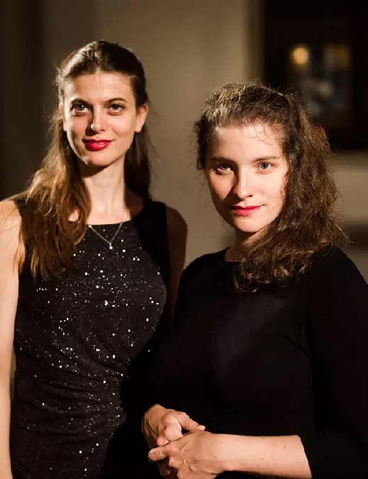 Concert - IL CARRAVAGGIO, Madonna della grazia Ensemble (Labyrinthe Musical en Rouergue)