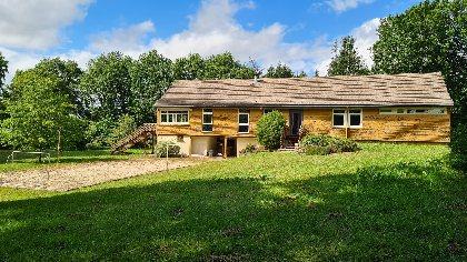 La Maison du Lac de Pareloup, OFFICE DE TOURISME DE PARELOUP LEVEZOU