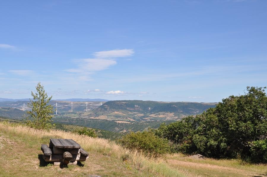 Randonnée : Trésors des mines perdues