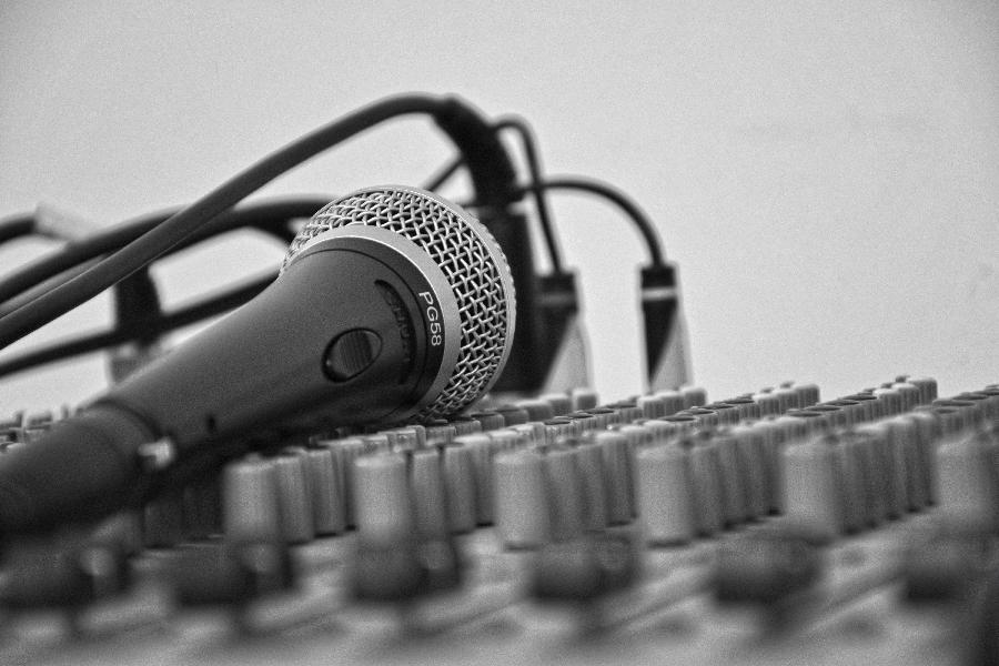 Concerts gratuits Redline et No Reso