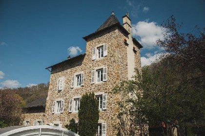 Le Moulin des Attizals, OFFICE DE TOURISME DU GRAND RODEZ