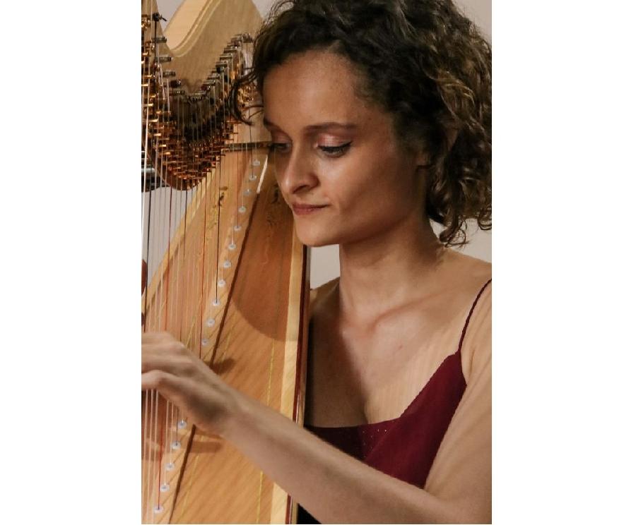 Concert jeunes talents - Montarnal