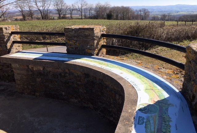 Journées européennes du patrimoine 2021 - Découvrez Manhac et ses environs