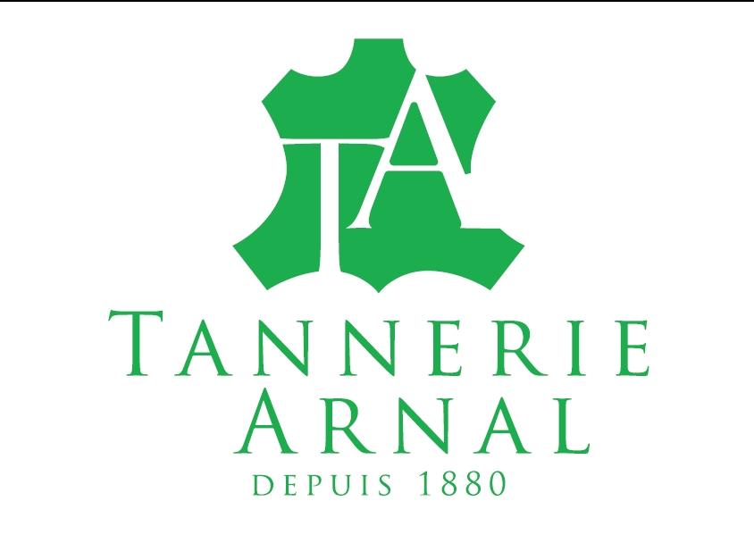 Logo tannerie Arnal
