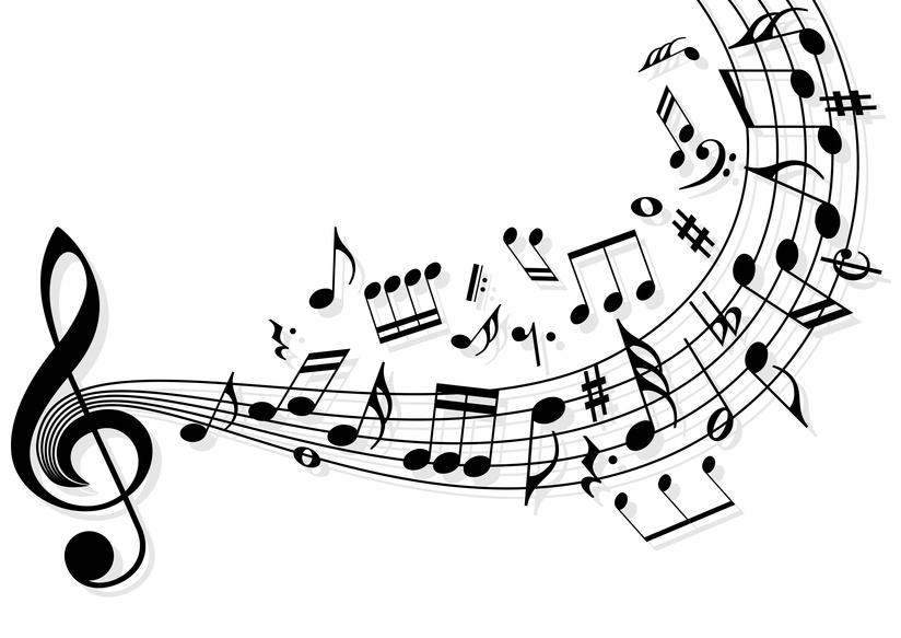 Atelier Mash-up et Concert de la fanfare Migraphone à Buzeins