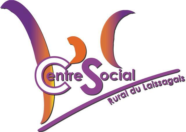 Le Centre Social fête ses 50 ans !