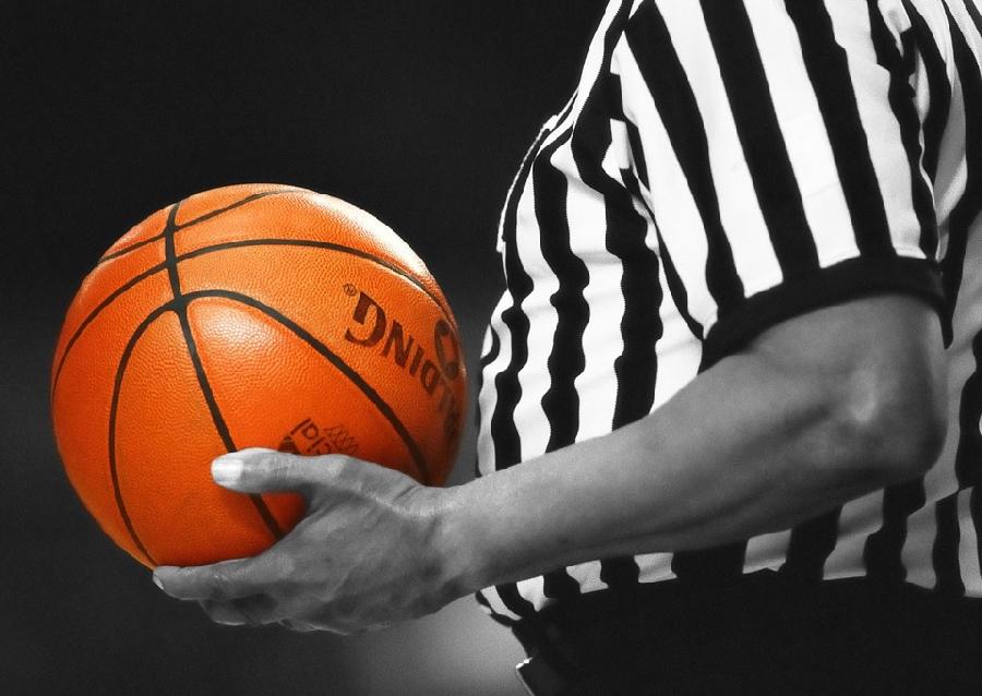 Quine du Rignac Basket Club