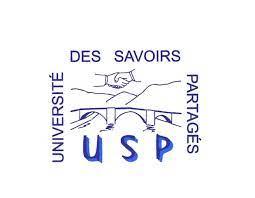 Cours d'anglais avec l'USP