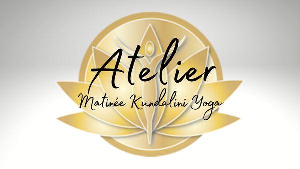 ATELIER Matinée Kundalini Yoga