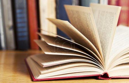 Lecture / Rencontre autour de Viala et la littérature
