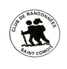 Randonnée avec le club rando St Cômois: Barriac