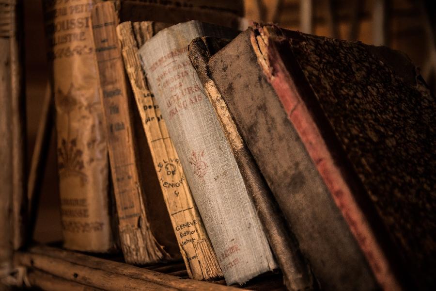 Conférence-débat sur la place des archives dans la construction de nos connaissances