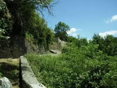 Journée citoyenne pour l'entretien des chemins, désherbages du village et du cimetière.