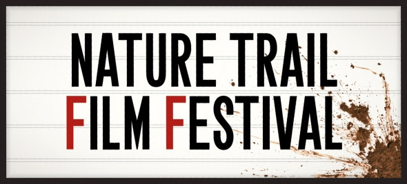 Nature Trail Film Festival