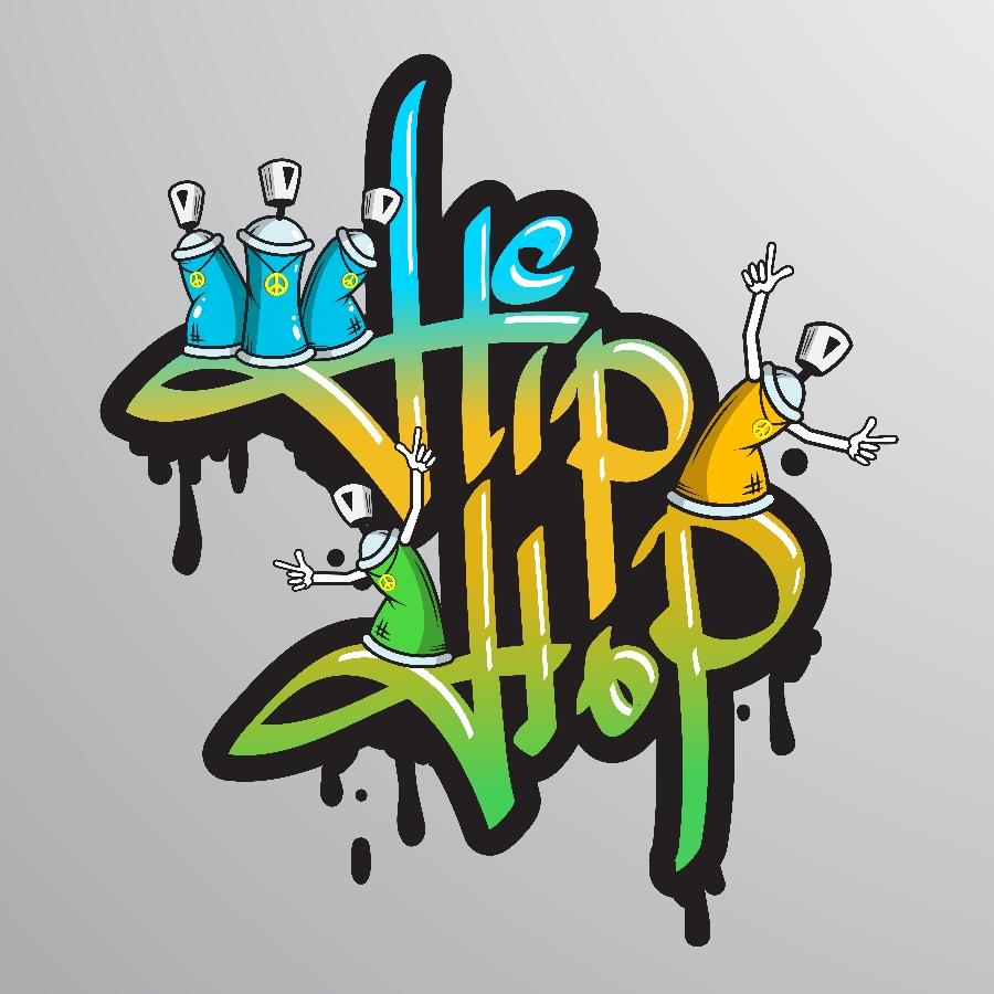 Ateliers de découverte hip-hop